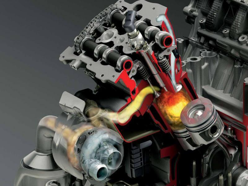 Свечи зажигания бензиновых дизельных двигателей AutoZona54