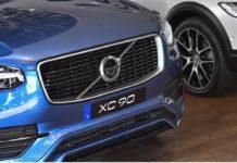 Volvo_XS_90_II
