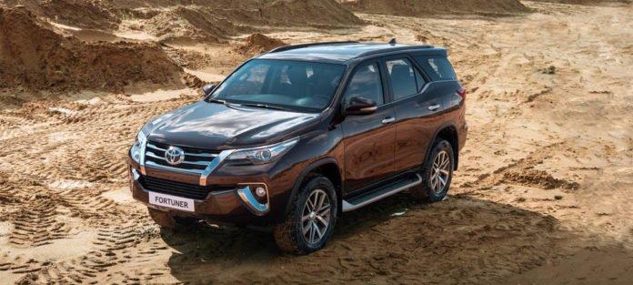 Toyota_Fortuner-2017