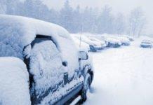 zavesti_avto_zimoy