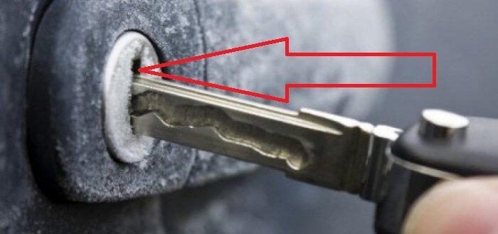 Лучшие способы утеплить автомобиль своими руками: пошаговые инструкции