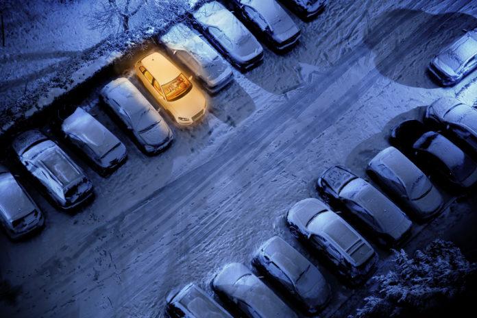 как прогревать автомобиль зимой