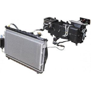 система охлаждения авто 2
