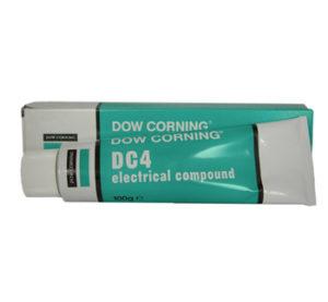Dow Corning 4