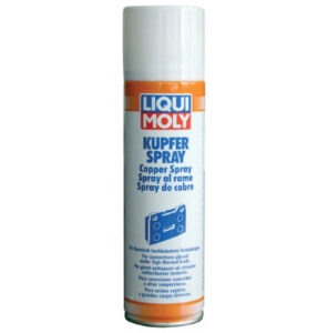 LIQUI MOLY Kupfer-Spray